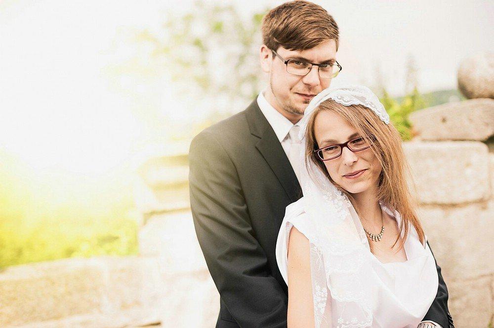 Hochzeitsfotograf-Tuebingen-mf-14.jpg