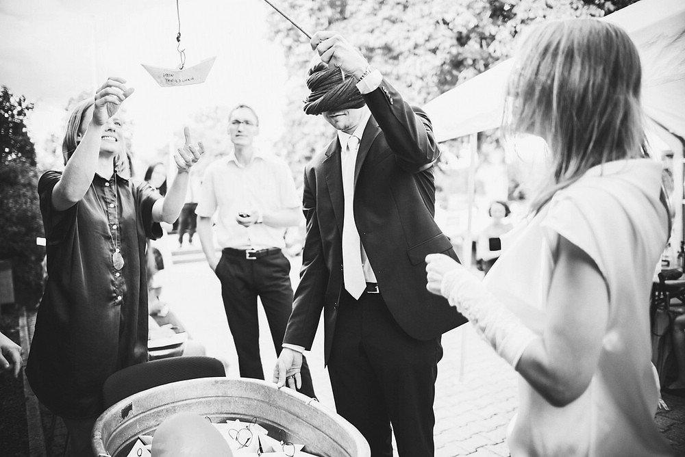 Hochzeitsfotograf-Tuebingen-mf-15.jpg