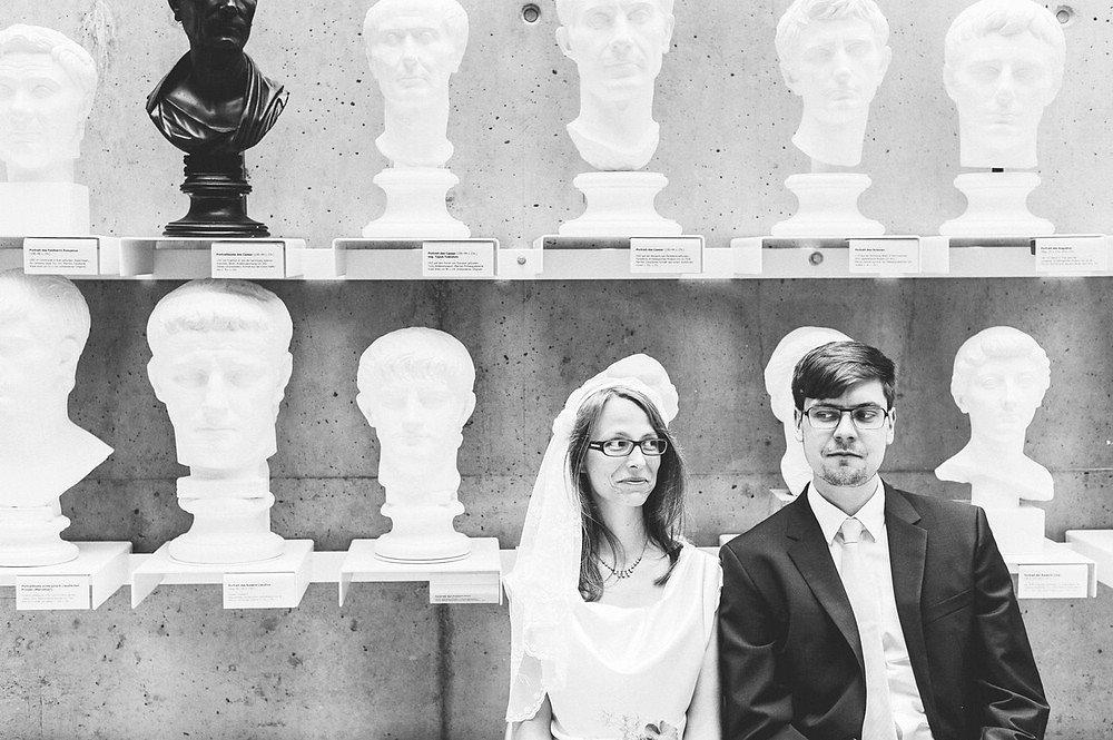 Hochzeitsfotograf-Tuebingen-mf-20.jpg
