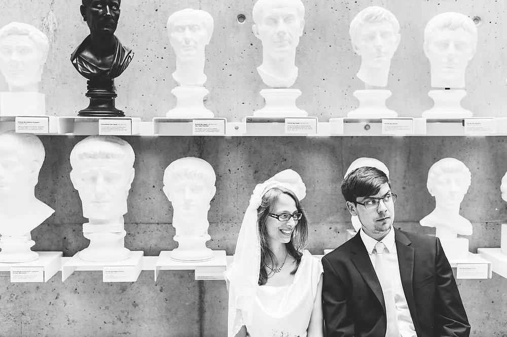 Hochzeitsfotograf-Tuebingen-mf-21.jpg
