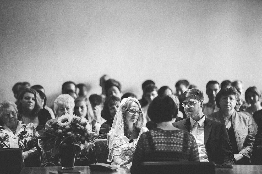 Hochzeitsfotograf-Tuebingen-mf-22.jpg