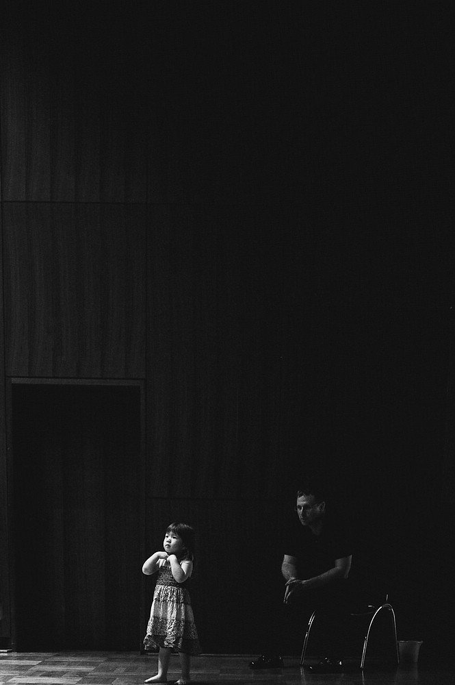 Hochzeitsfotograf-Tuebingen-mf-01.jpg