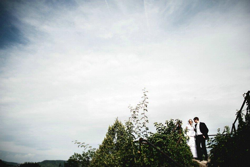 Hochzeitsfotograf-Tuebingen-mf-02.jpg