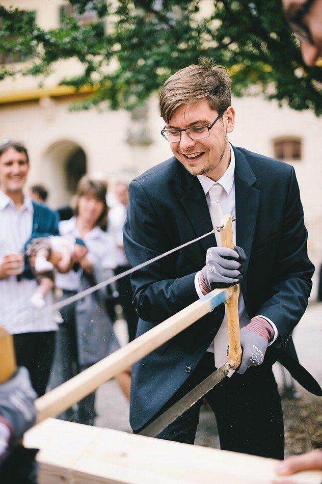 Hochzeitsfotograf-Tuebingen-mf-03.jpg