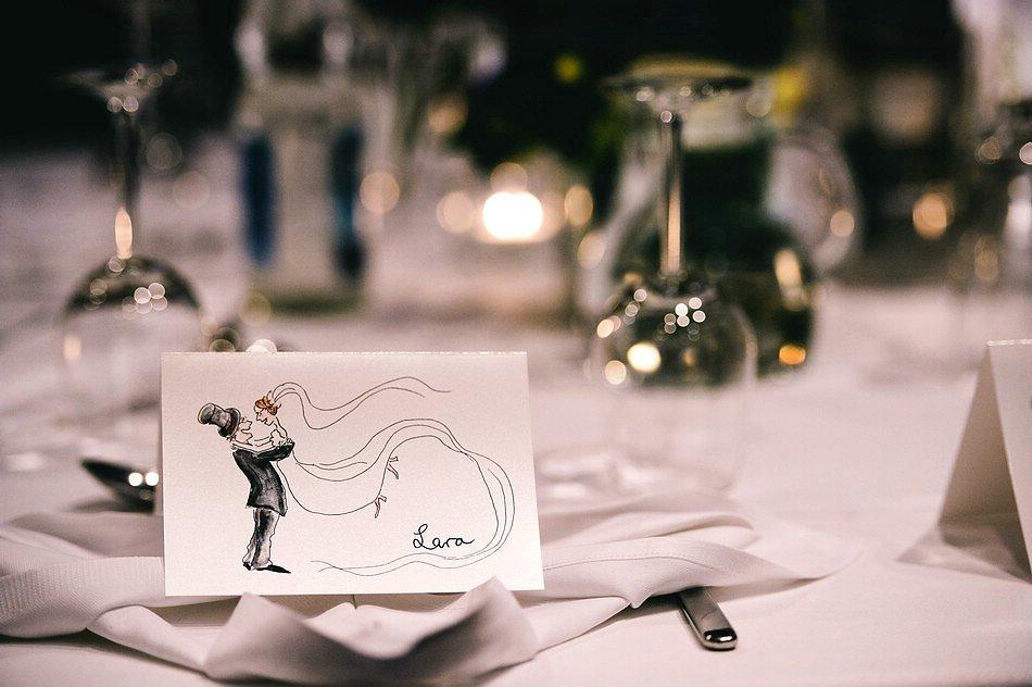 Hochzeitsfotograf-Tuebingen-mf-06.jpg