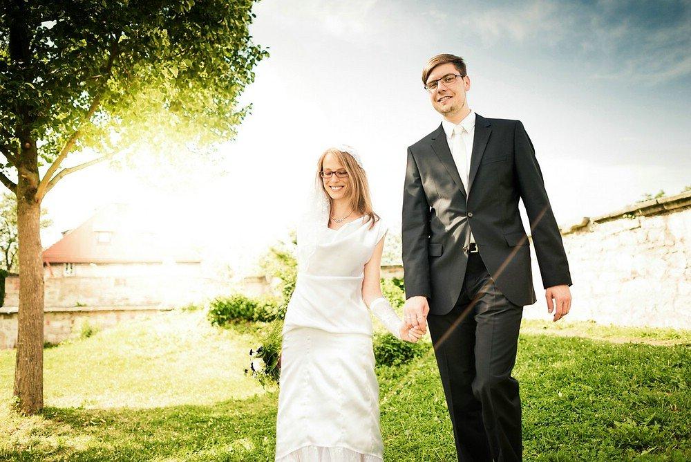 Hochzeitsfotograf-Tuebingen-mf-07.jpg