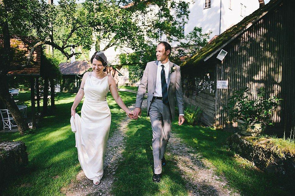 Hochzeitsfotograf-Tuebingen-cb-14.jpg