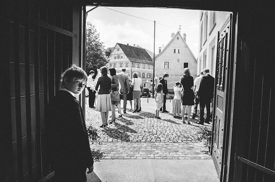 Hochzeitsfotograf-Tuebingen-cb-30.jpg