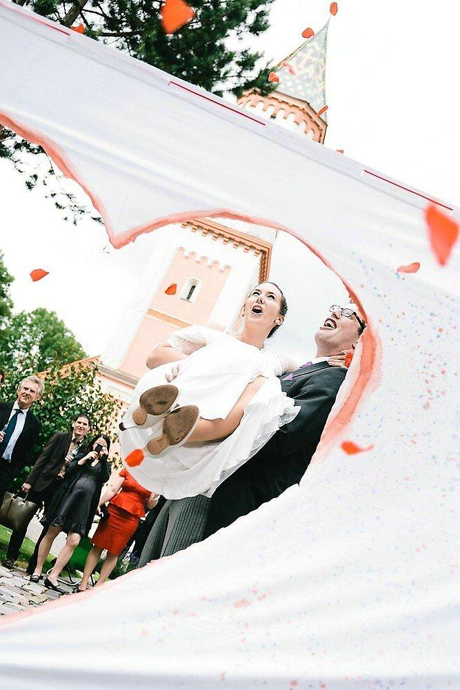 Hochzeitsfotograf-Tuebingen-eb-13.jpg