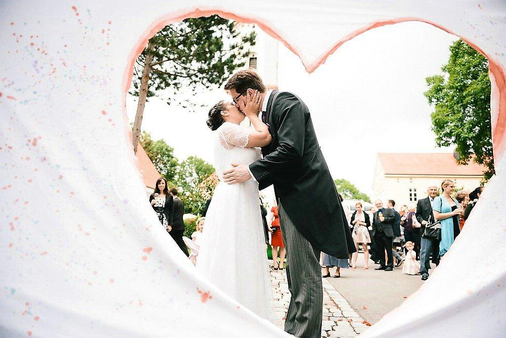 Hochzeitsfotograf-Tuebingen-eb-14.jpg