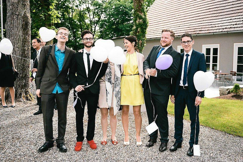 Hochzeitsfotograf-Tuebingen-eb-16.jpg