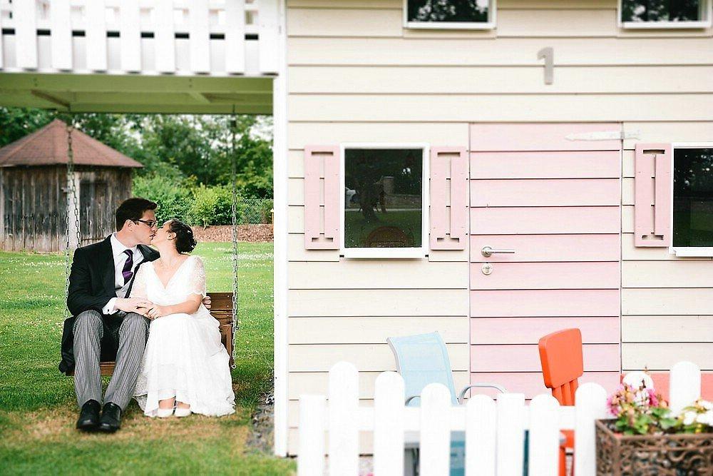Hochzeitsfotograf-Tuebingen-eb-17.jpg