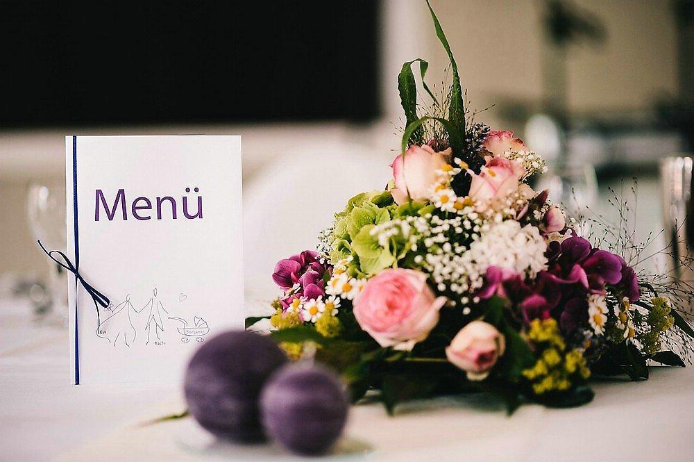 Hochzeitsfotograf-Tuebingen-eb-18.jpg