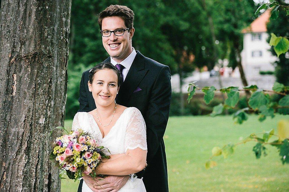 Hochzeitsfotograf-Tuebingen-eb-19.jpg