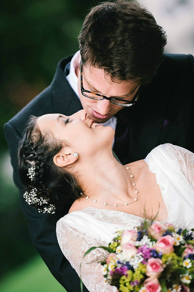 Hochzeitsfotograf-Tuebingen-eb-20.jpg