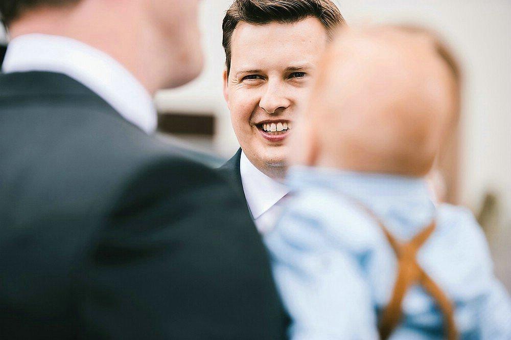 Hochzeitsfotograf-Tuebingen-eb-21.jpg