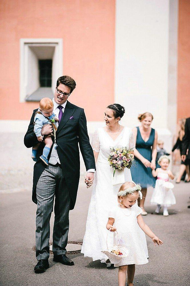 Hochzeitsfotograf-Tuebingen-eb-23.jpg
