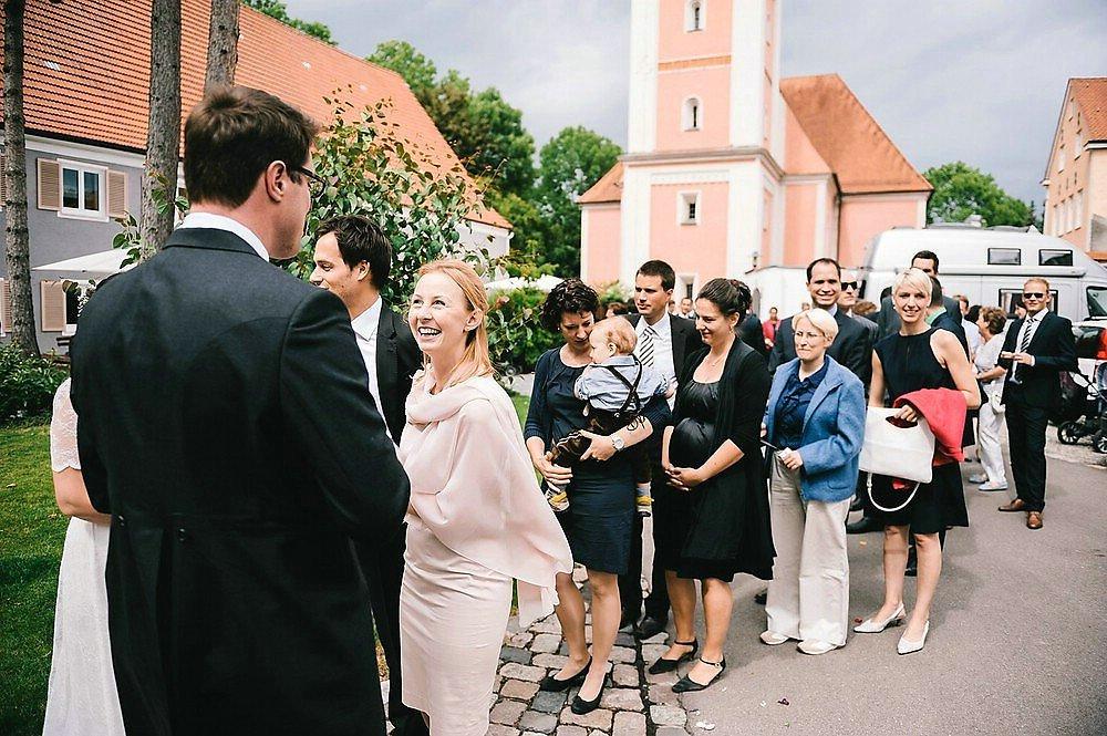 Hochzeitsfotograf-Tuebingen-eb-24.jpg
