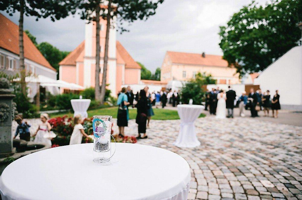 Hochzeitsfotograf-Tuebingen-eb-25.jpg