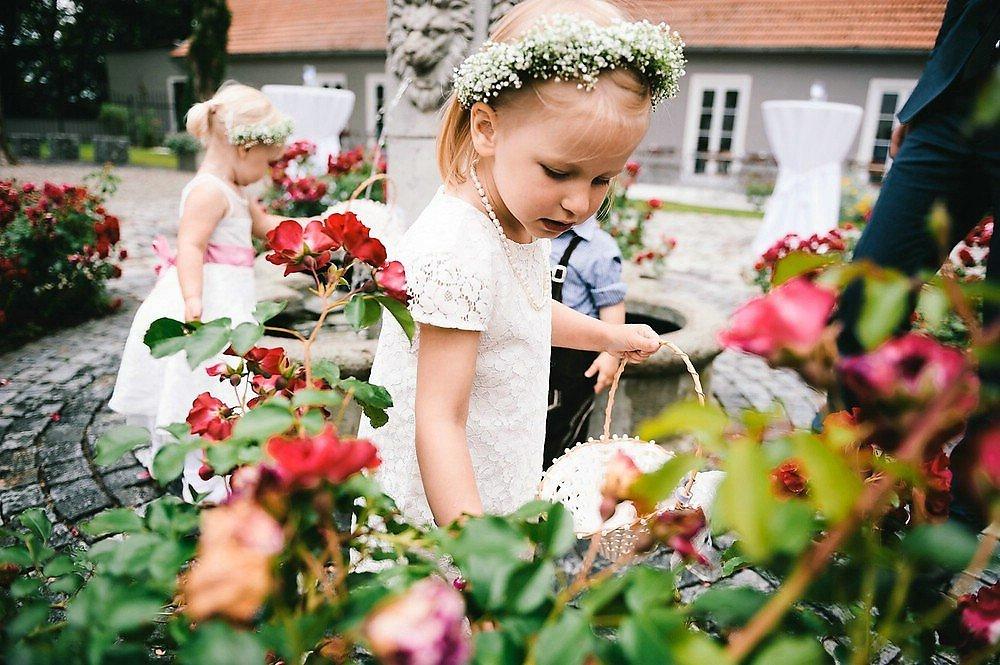 Hochzeitsfotograf-Tuebingen-eb-26.jpg