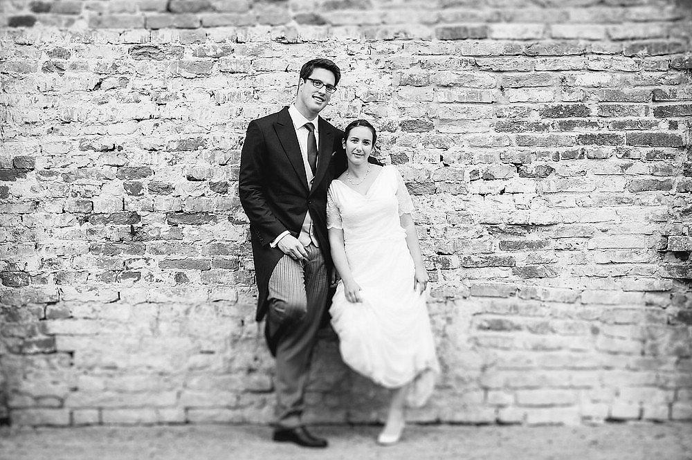 Hochzeitsfotograf-Tuebingen-eb-27.jpg