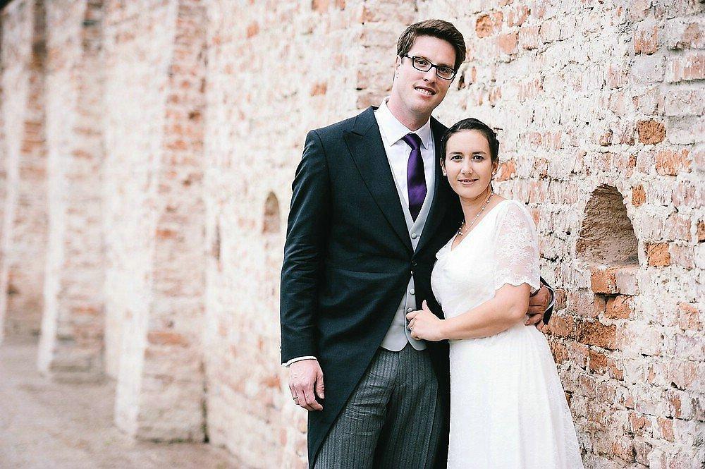 Hochzeitsfotograf-Tuebingen-eb-01.jpg
