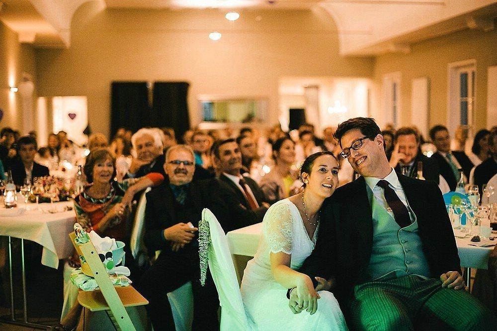 Hochzeitsfotograf-Tuebingen-eb-03.jpg