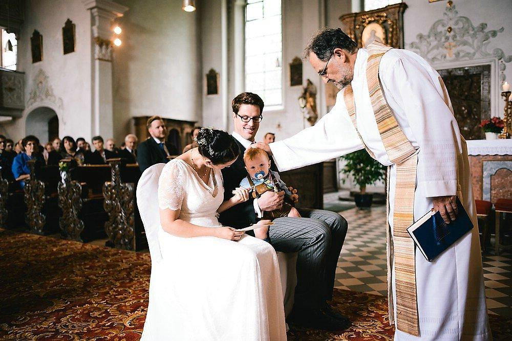 Hochzeitsfotograf-Tuebingen-eb-07.jpg