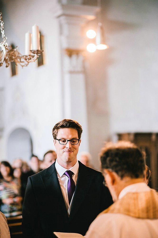 Hochzeitsfotograf-Tuebingen-eb-09.jpg