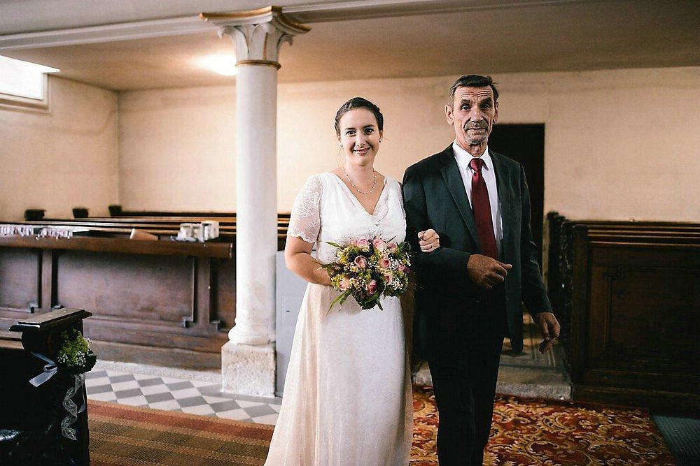 Hochzeitsfotograf-Tuebingen-eb-11.jpg