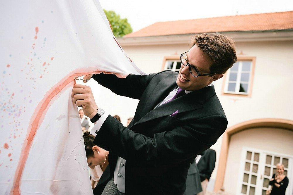 Hochzeitsfotograf-Tuebingen-eb-12.jpg