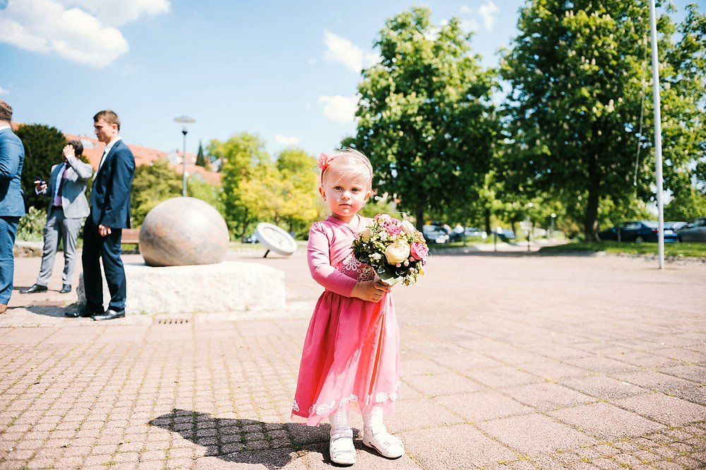 Marquardt-Hochzeit-Nuertingen-Korinek-18.jpg