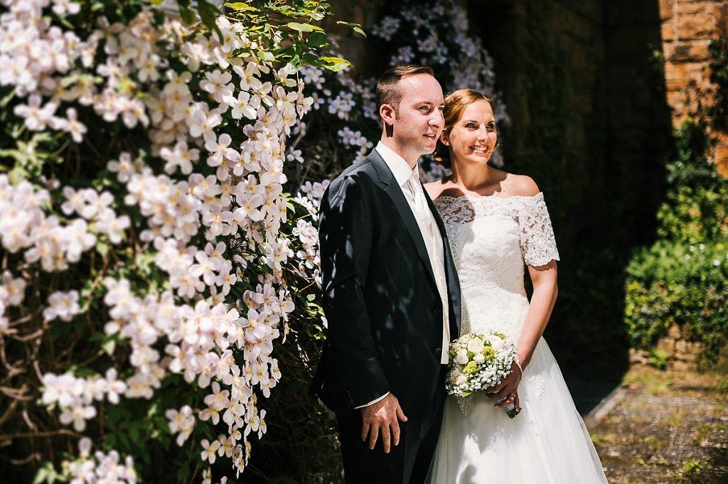 Marquardt-Hochzeit-Stuttgart-02.jpg
