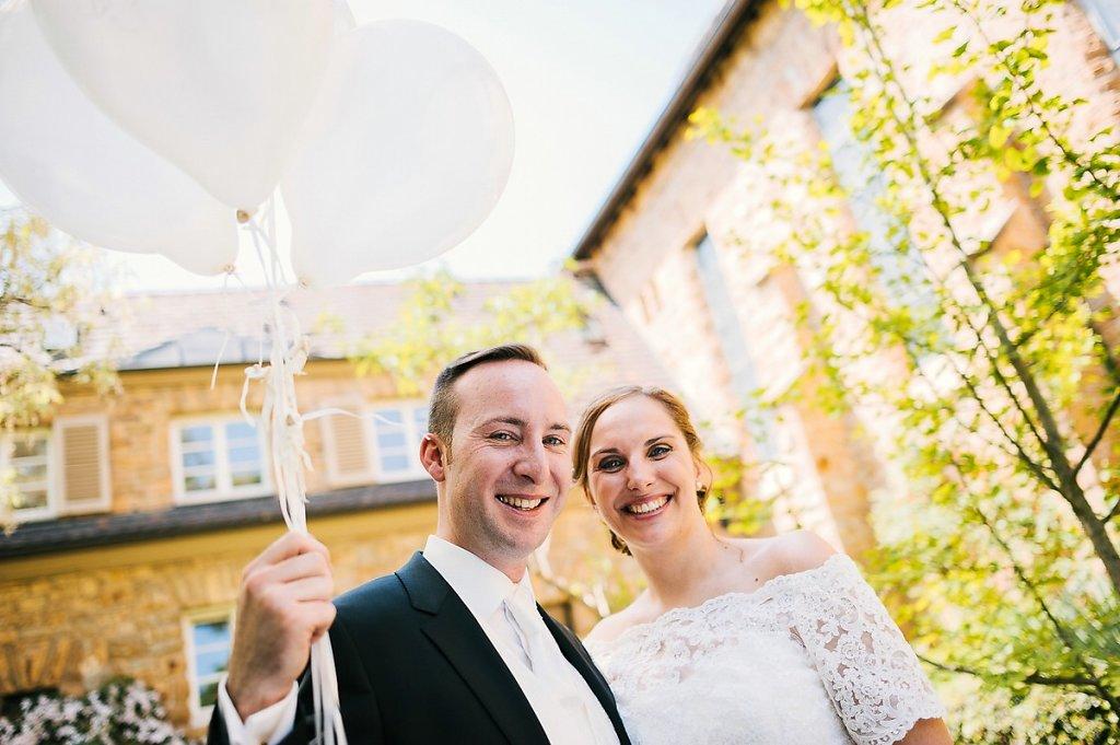 Marquardt-Hochzeit-Stuttgart-12.jpg
