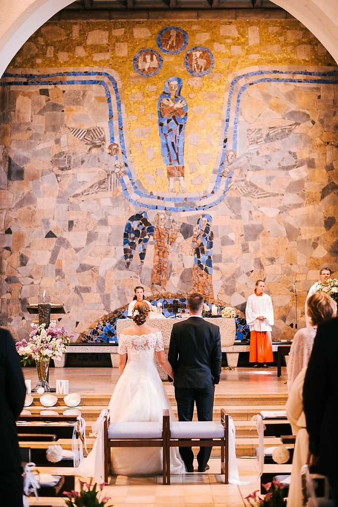 Marquardt-Hochzeit-Stuttgart-14.jpg