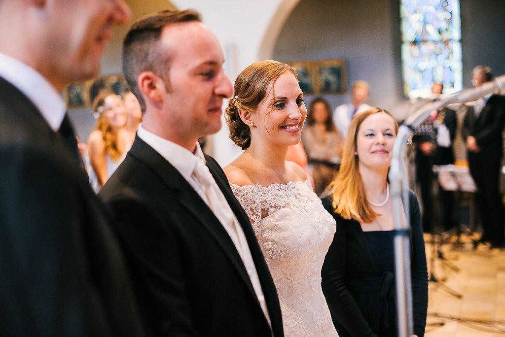 Marquardt-Hochzeit-Stuttgart-15.jpg