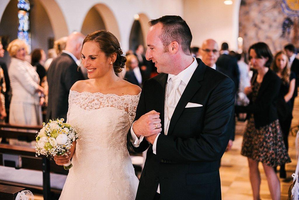 Marquardt-Hochzeit-Stuttgart-17.jpg