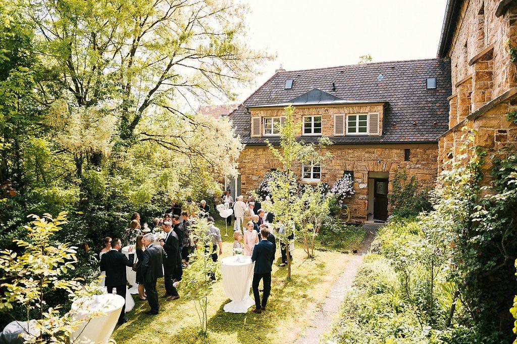 Marquardt-Hochzeit-Stuttgart-26.jpg