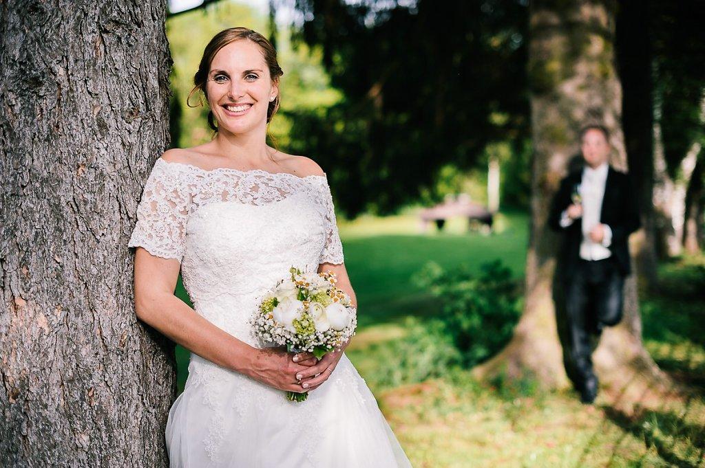 Marquardt-Hochzeit-Stuttgart-34.jpg