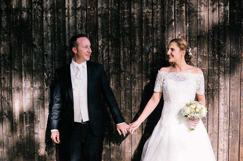 Marquardt-Hochzeit-Stuttgart-35.jpg