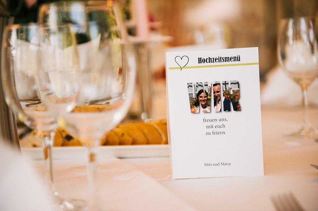 Marquardt-Hochzeit-Stuttgart-41.jpg