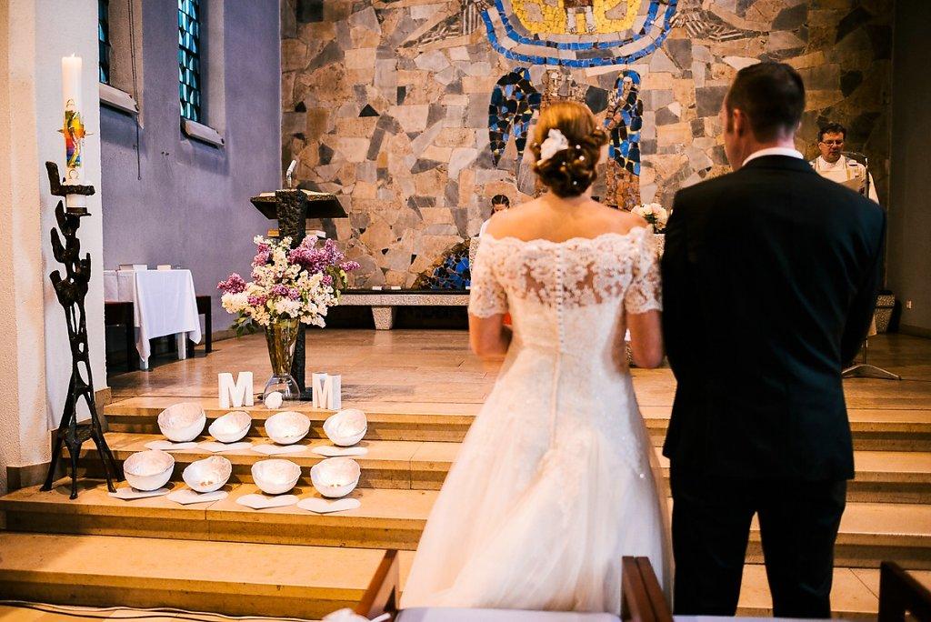 Marquardt-Hochzeit-Stuttgart-43.jpg