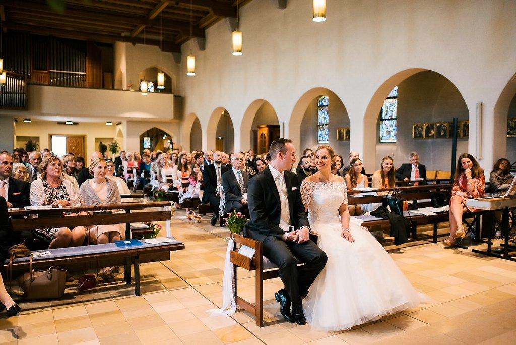 Marquardt-Hochzeit-Stuttgart-44.jpg