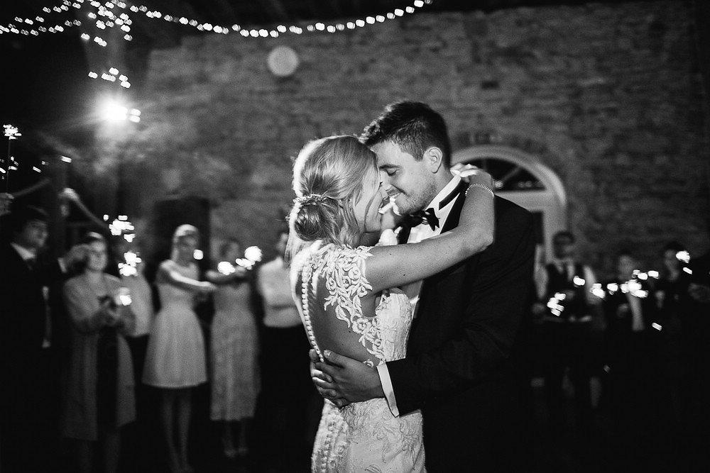 marquardt-wedding-VD-19.jpg