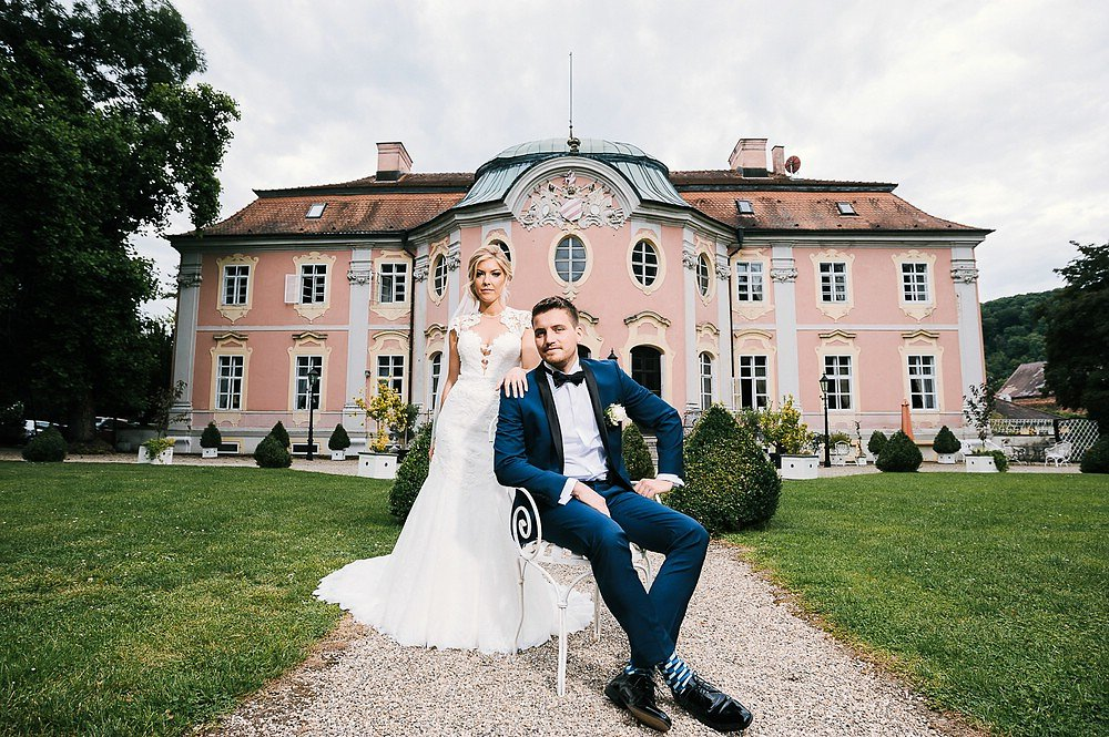 marquardt-wedding-VD-31.jpg